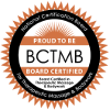 bctmb-seal