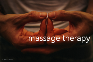 massagenam