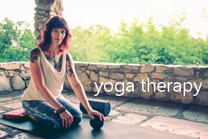 yoganam
